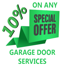 Galaxy Garage Door Service Detroit, MI 248-532-0364